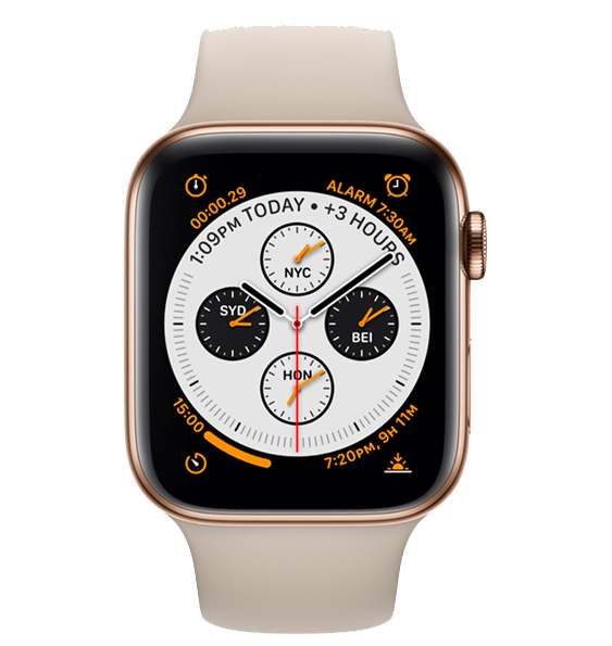 Read more about the article Serwis Apple Watch Lublin