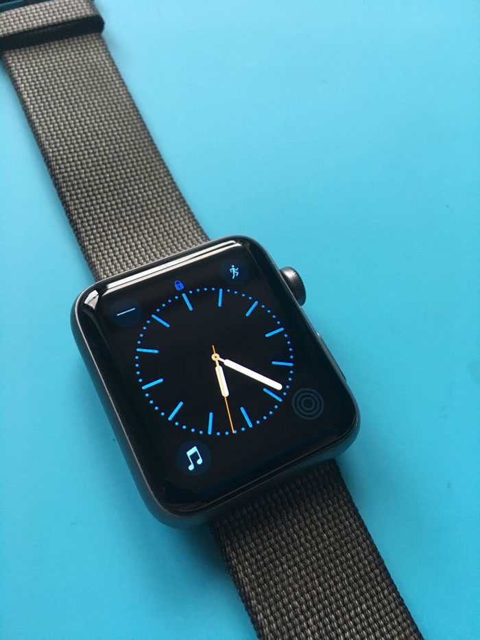 Read more about the article Serwis Apple Watch Warszawa
